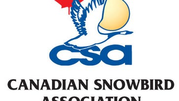 Canadian snowbirds invited to presentation