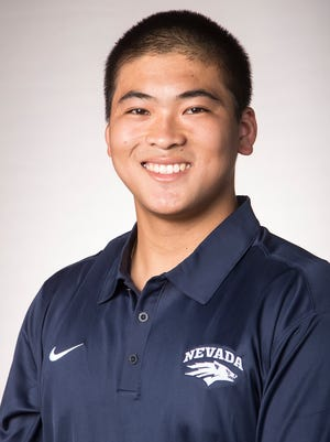 Marc Ma, 20, of Honolulu, was reported missing on Friday during a paddle board trip on the west shore of Lake Tahoe. Placer County Sheriff's Office presumed Ma drowned after a two days of searching.