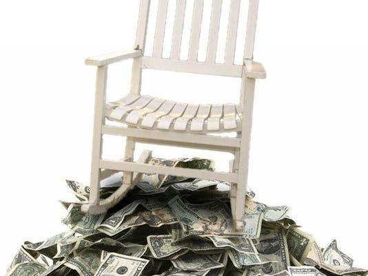retirement-savings_file