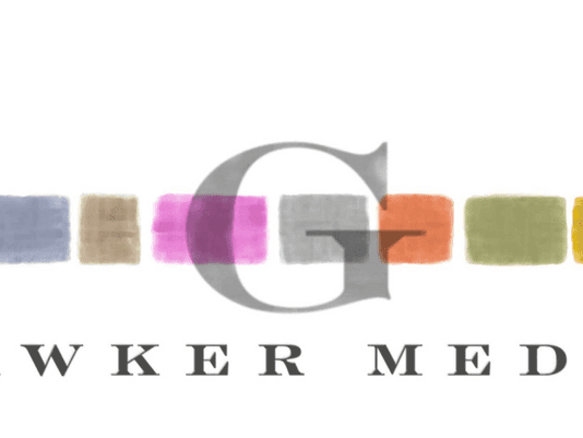 GawkerLogo.png