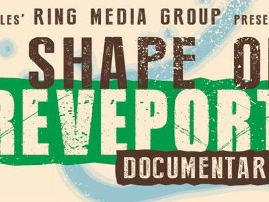 shapeof_shreveport