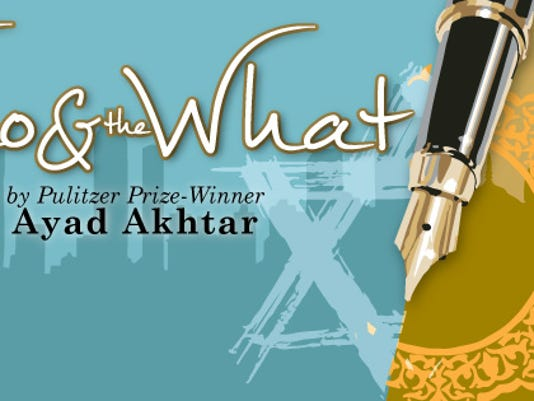 whowhat-facebook-cover.jpg