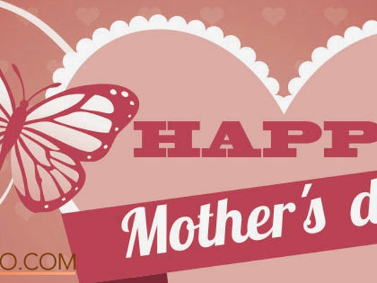 mothersday_FBook-cover.jpg