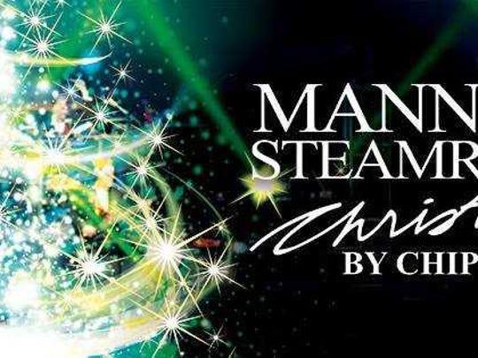 event_mannheim