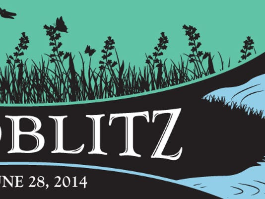 BioBlitz-FB-cover.jpg