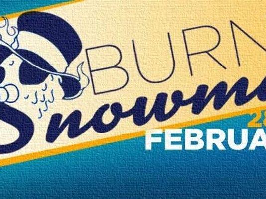 Burning Snowman logo 1.12.15.jpg