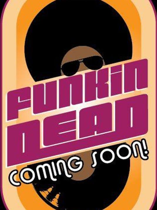 Funkin dead