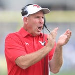 Following a tumultuous end to his tenure at Nebraska, Bo Pelini landed at Youngstown State, where he's started his first season at 2-1.