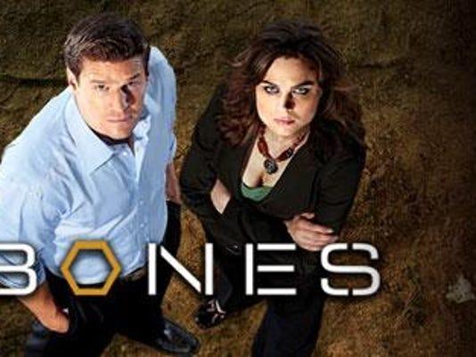 Fox-Bones-TV-Show