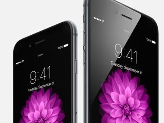 fb_iphone6