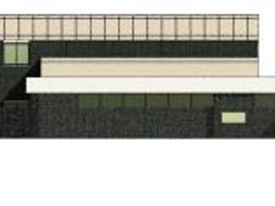 WSD parkside expansion.jpg