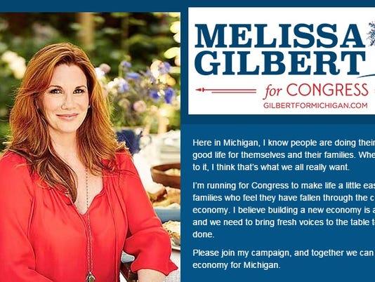 635748207169744362-Melissa-Gilbert-Congress
