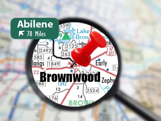BCmap-Brownwood.jpg
