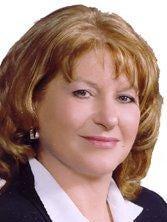 Marshfield Superintendent Dee Wells