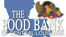The Food Bank of Central Louisiana has provided more than 40,000 pounds of food and emergency supplies to help South Louisiana flood victims.