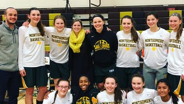 CN Girls basketball roundup for Thursday, Jan. 18