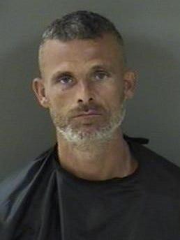 Ralph Jolly, 39