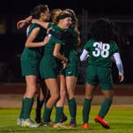 Late Lady Rams goal ties game, stuns rival Lafayette