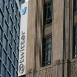 Twitter sells software maker to Google