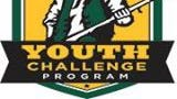 More than 2,000 family members and friends are expected to visit Camp Beauregard on Sunday during Family Day for cadets of Louisiana National Guard's Youth Challenge Program.