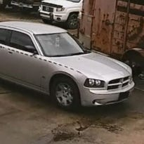 Prattville police search for brazen tire thieves