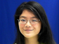 Janie Liu Martin Luther King Magnet Valedictorian Massachusetts Institute of Technology