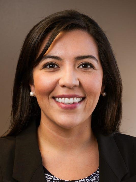 Bianca Aguilar