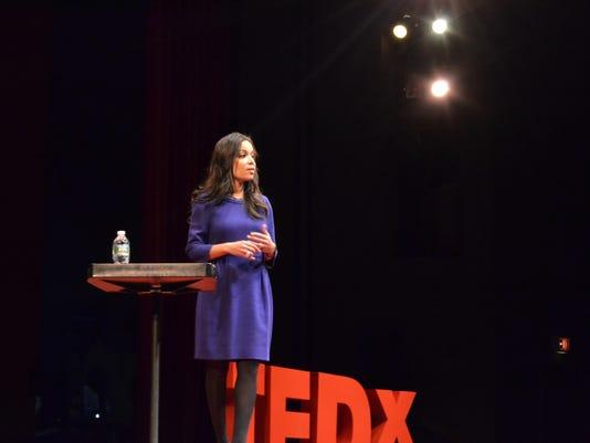 FTC_TEDx_Front_Range