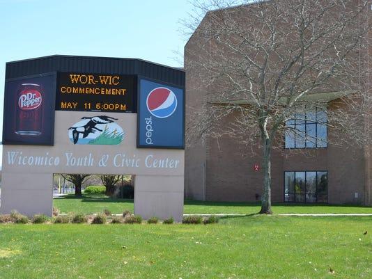 Civic Center3