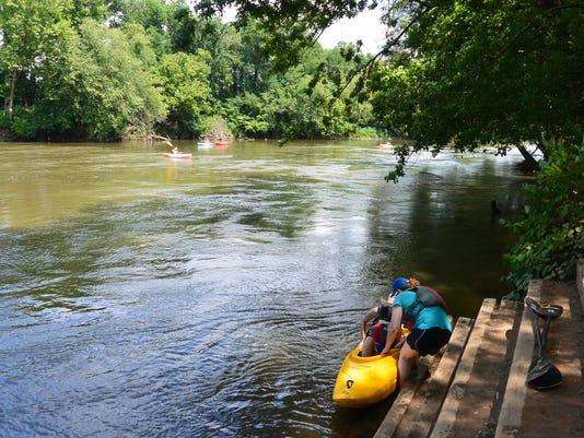 hominy creek river park.JPG