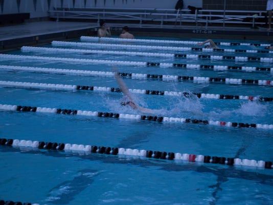 SLH swim2