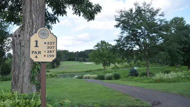 High Lands Golf Club is closing Aug. 5. High Lands opened in 1957 and was bought by Kassel Equity Group, LLC, in 2014.