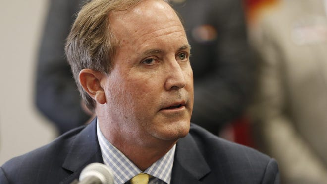 Top aides of Texas Attorney General Ken Paxton are accusing him of possible crimes, including bribery and abuse of office in connection to his alleged relationship with Austin businessman Nate Paul. The aides were surprised by Paxton's appointment of an outside lawyer who had never worked for the agency to investigate a complaint made by Paul.