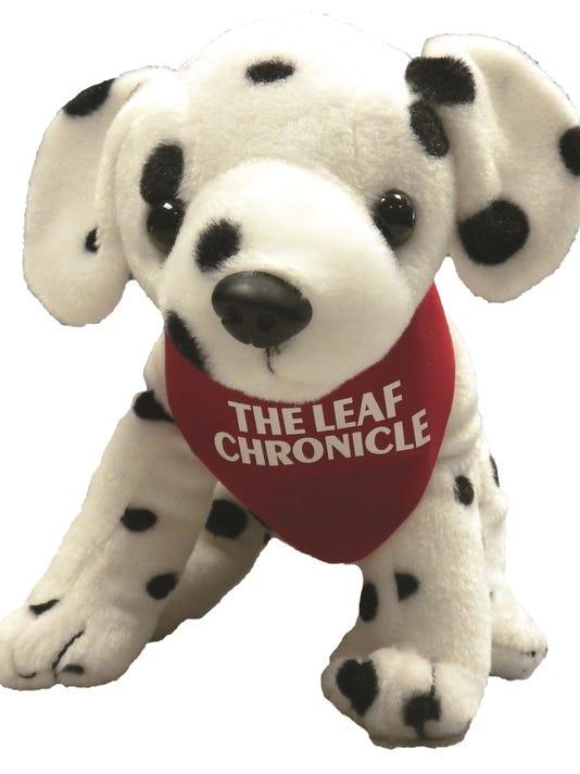 LC puppy plushy.jpg