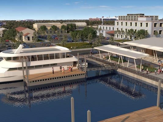 636397133567013978-Dock-and-facility-rendering.jpg