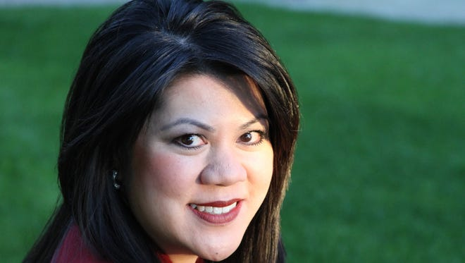 An effort to recall state Sen. Kimberly Yee over her action on a bill that would've allowed the study of medical pot, has ended.