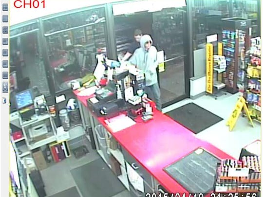Git & Go Robbery Suspect 20150419 2125.png