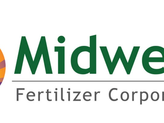 636227734830449636-midwestfertilizer.jpg