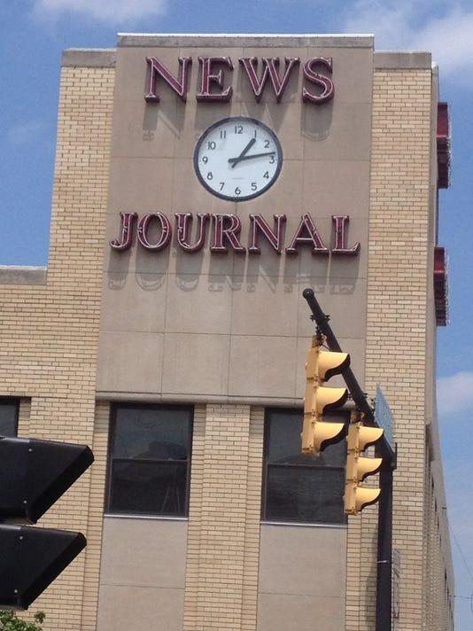 636468736302910175-MNJ-News-Journal-building-stock.JPG