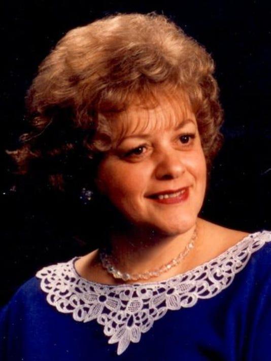 Rosie Hostetter photo
