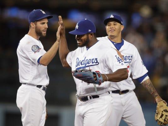 Rockies_Dodgers_Baseball_69424.jpg