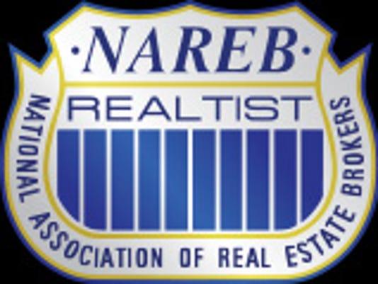 Nareb+logo.jpg