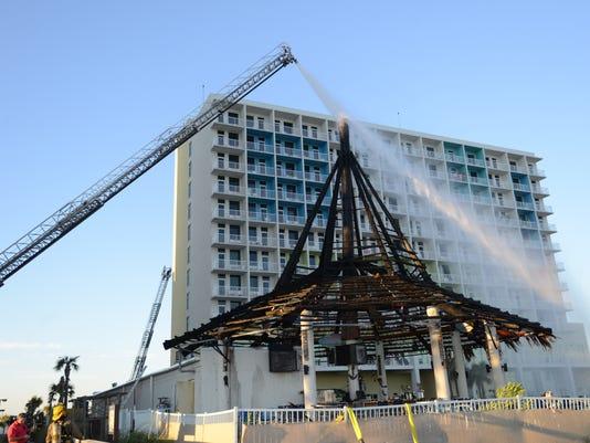 Riptides fire at Holiday Inn Resort 4 (2).jpg