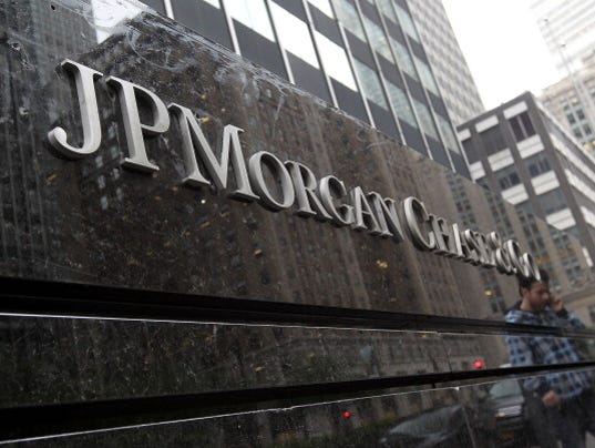 jp morgan chase hit by 2 Jpmorgan chase's computer network has been hit by hackers for the second time in three months, the new york times reported thursday.