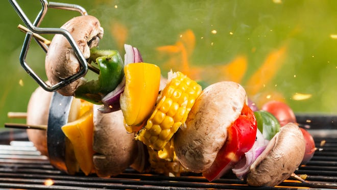 Make this summer the best summer. At least when it comes to dinner.