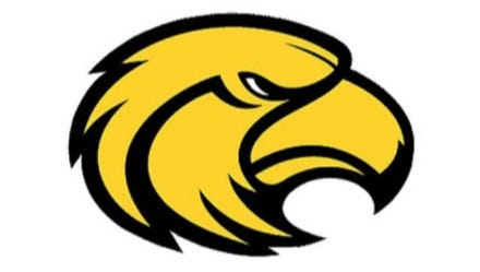 Two USM players arrested