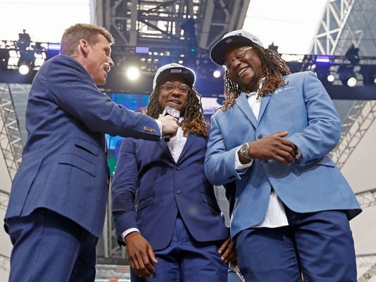 NFL_Draft_Football_27518.jpg