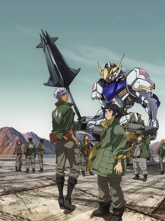 635796062227512763-Gundam-Tekketsu