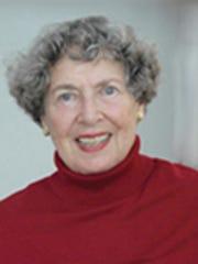 Vivian R. Jacobson