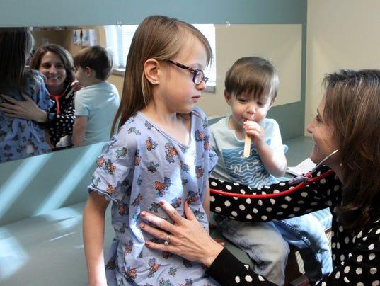 636322646490766474-Andrea-Mead-pediatrics-patient-Schlendker-belly.jpg